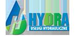 Hydra Siedlce Usługi Ziemne Hydraulik Hydraulika Instalacje